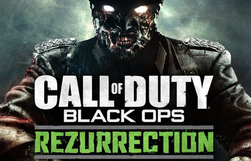 CALL OF DUTY BLACK OPS ZOMBIES BETA PC VERSION FREE DOWNLOAD