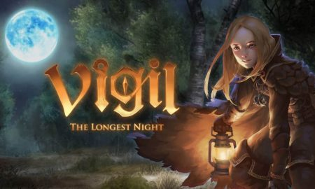 Vigil The Longest Night Full Version PC Game Download