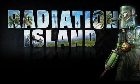 RADIATION ISLAND DOWNLOAD PC VERSION FREE DOWNLOAD