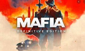 Download Mafia Definitive Edition Turkish Patch