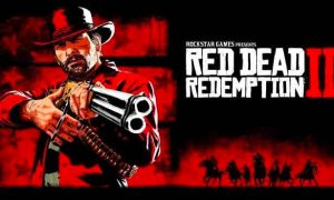 Download Red Dead Redemption 2 - Full PC (Current Version)