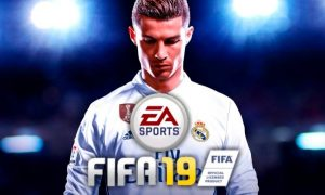 FIFA 19 Download Unlocked Full Version