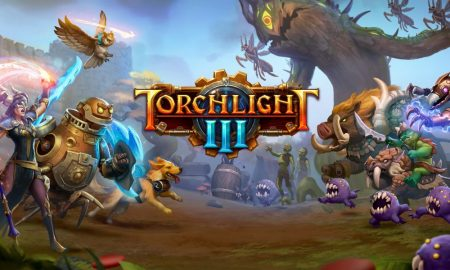 torchlight ii android,torchlight mobile android gameplay,how to play torchlight ii on android,torchlight ii android no verification,torchlight mobile gameplay,torchlight 2 android download,torchlight 3 free download,torchlight ii android download,torchlight ii for android,torchlight mobile,torchlight mobile android,torchlight 3 download,torchlight mobile english version,torchlight 3 pc download,android,torchlight iii download,torchlight ii on android,android games,torchlight ii on mobile