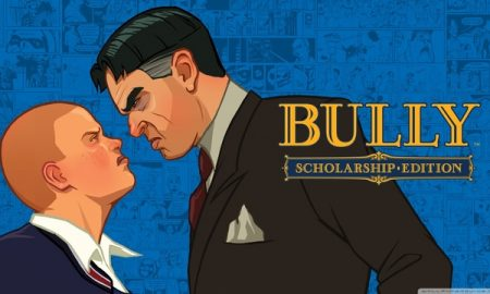 BULLY ANNIVERSARY EDITION PC VERSION FREE DOWNLOAD