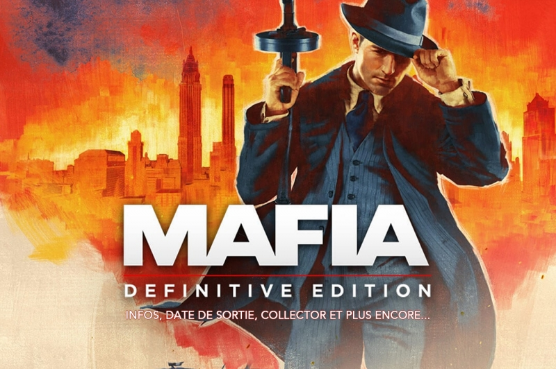 "Mafia:  Final Edition"" Free PC Download download"