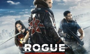 Rogue Company Hack Tool Version Game