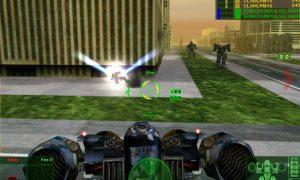 Makaisen 4 PC free Download 2020