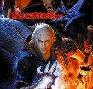 Devil May Cry 4 Free PC version Free DOwnload