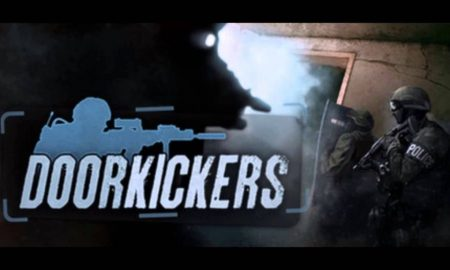 DOOR KICKERS PC VERSION FREE DOWNLOAD