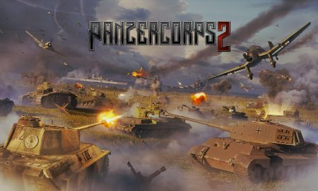 Armored Corps 2 free PC VERSION FREE DOWNLOAD