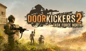 Door Kickers 2 Free PC Version Free Download