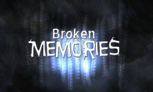 Broken memory free PC Version Free Download 2021