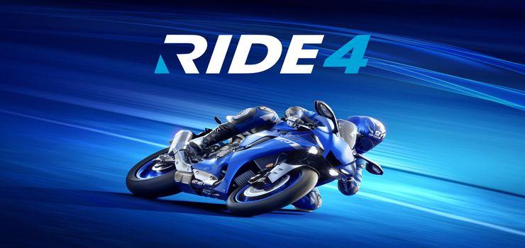 Ride 4 Free PC Version Free Download 2021