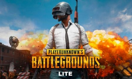PlayerUnknown's Battlegrounds Lite PC Crack Game Setup 2021 Free Download
