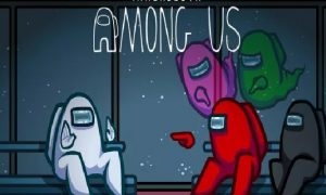 Among Us Download Game 2021 Full Version Free Play