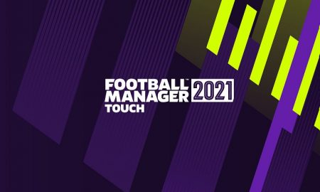 Football Manager Touch 2021 Apk Mobile Android Version Full Game Setup Free Download