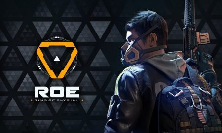 Ring of Elysium Download Game 2021 Full Version Free Play