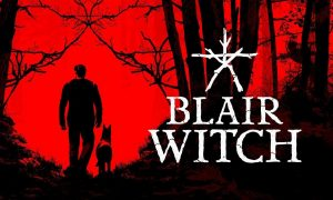 Blair Witch Xbox One Version Full Game Setup Free Download