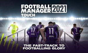 Football Manager 2021 Free Pc Version Free Download 2021
