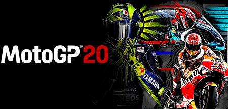 motogp 20,motogp 2021,motogp 20 mod 2021,motogp 20 gameplay,motogp 2021 mod,motogp 20 career mode,icerami mod 2021,motogp 2021 riders,motogp 20 pc | 2021 season | new mod | 1080p |,motogp 2021 riders list,motogp 2020 mod 2021,moto2 2021,moto3 2021,fabio 2021,yamaha 2021,marquez 2021,motogp 20 mod,motogp 20 ps4,mod motogp 2021,motogp 20 game,rossi qatar 2021,rossi 2021 yamaha,motogp qatar 2021,motogp mod 2021 pc,motogp 2021 pc mod,motogp 2021 marini,yamaha 2021 motogp,motogp 2021 yamaha