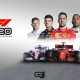 F1 2020 Free Pc Version Free Download 2020