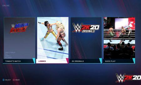 W2K20 Arena Free PC Version PC Free Download