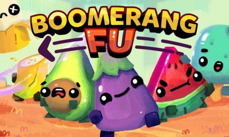 boomerang fu Free Pc Version Free Download Now 2021
