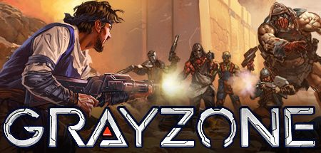 Download Gray Zone For Free PC Version Free Download