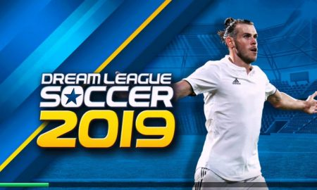 Dream League Soccer 2020 Release PC Full Game Version Free Download Now