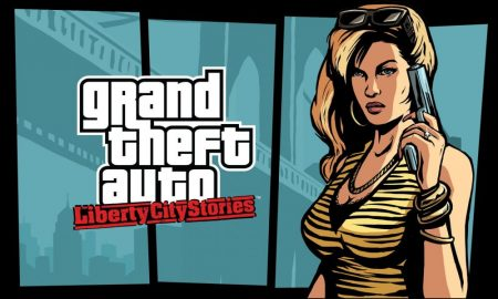 GTA Liberty City Stories Mobile Android WORKING Mod APK Download 2019