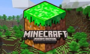 Minecraft Update Version 1.95 Patch Notes PS4 Details Full Here