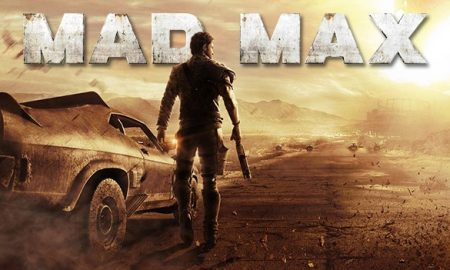 Mad Max PC Free Install Game Unlocked Working MOD Full Download