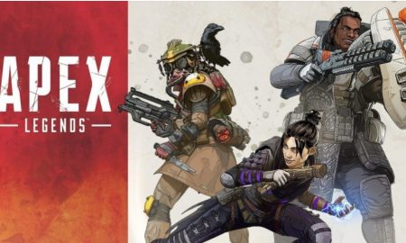 Apex Legends Xbox One Free Install Game Unlocked Working MOD Full Download