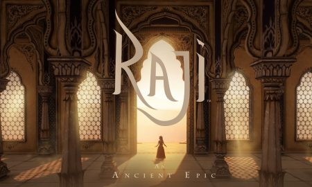Raji: An Ancient Epic Xbox One Free Install Game Unlocked Working MOD Full Version Download