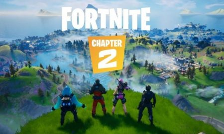 Fortnite Chapter 2 Xbox One Free Install Game Unlocked Working MOD Full Version Download