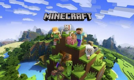 Minecraft PC Free Install Game Unlocked Working MOD Full Version Download