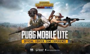 PUBG MOBILE LITE Xbox One Free Install Game Unlocked Working MOD Full Version Download