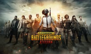 PUBG MOBILE PC Free Install Game Unlocked Working MOD Full Version Download