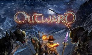 Outward Xbox One Free Install Game Unlocked Working MOD Full Version Download