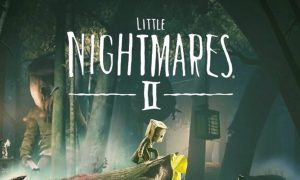 Little Nightmares II PC Free Install Game Unlocked Working MOD Full Version Download