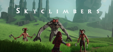 Skyclimbers Download for Free PC version 2021