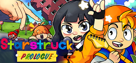 Starstruck Hands Of Time Free Download PC