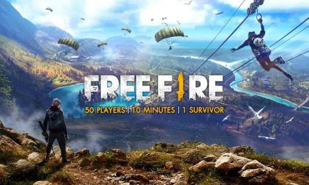 Free Fire Android WORKING Mod APK Download 2019