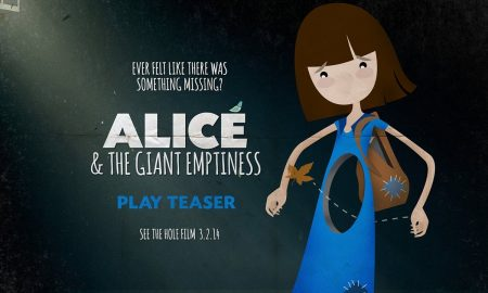 Alice & The Giant Emptiness Free Pc Version Free Download Now 2021