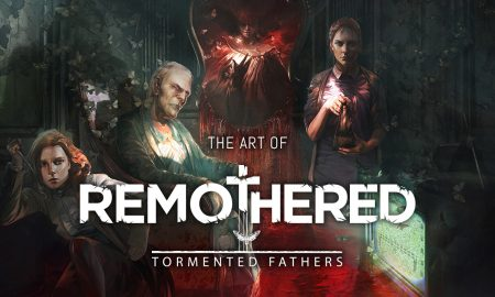 REMOTHERED Free Pc Version Free Download