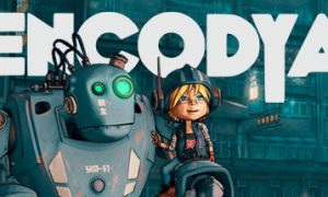 Encodya Free PC Version Free Download Now 2021