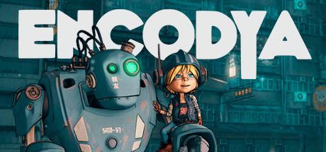 Encodya Free PC Version Free Download Now 2021
