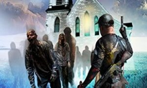 DAY ZERO PC EDITION WORKING GAME FREE DOWNLOAD