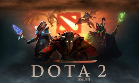 Dota 2 Free PC Edition GAME Free Download Now