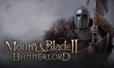 Mount and blade 2 Free PC Edition Working Game Free Download
